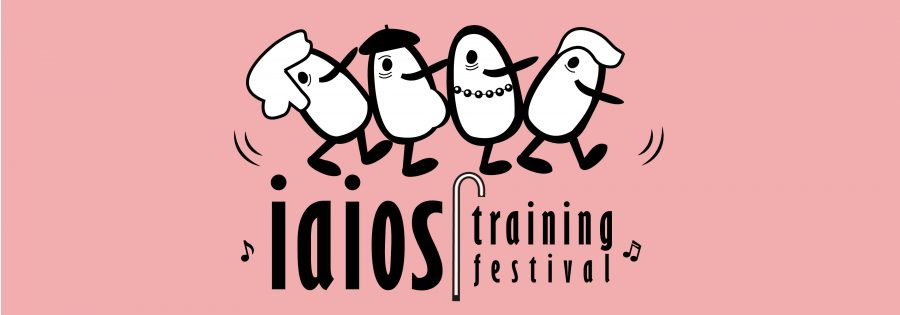 IAIOS Training Festival
